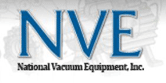 NVE Enterprises, Inc.